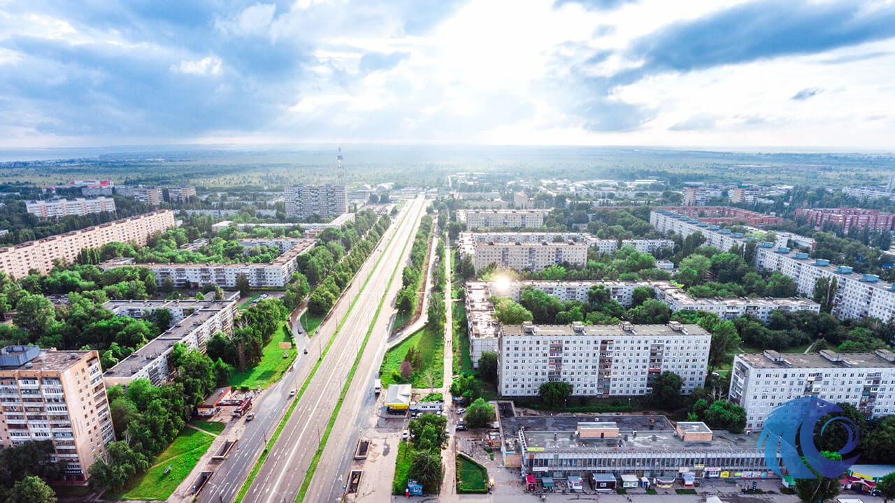 лига ставок автозаводская
